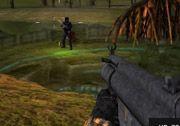 3D Mars Savaşı Online oyununda birbirinden farklı yaratıklar bulunmaktadır. Bu yaratıkları ortadan yok ederek çıkacak büyük savaşları engellemelisiniz. Oyunun içinde bayrak savaşlarının hepsini kazanmalısınız. http://www.3doyuncu.com/3d-mars-savasi-online/