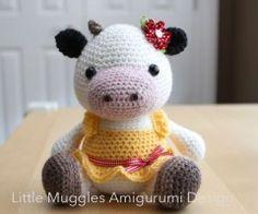 Amigurumi Patterns Olaf : Funny snowman amigurumi pattern amigurumipatterns