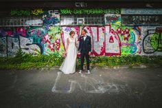 #Hochzeit #wedding #weddingphoto #love #liebe #couple #photography #bride #veil #schleier #Foto #Fotograf #Paarshooting #lovebirds #vintage #boho #hochzeitsfotograf #hochzeitsplaner #weddingplaner #2017 #heiraten #kuss #hochzeitsanzug #hochzeitskleid #hochzeitsfrisur #hochzeitstorte #trauringe #brautmakeup #verlobung #standesamt #kirche #weddingdress destinationweddingphotography #together #forever #endlesslove #VW #Bulli #VWBus #Volkswagen #T1 #T2 #Chucks #Converse #Style #Graffiti  #colour