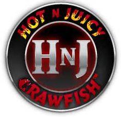 Hot and juicy crawfish   4810 Spring Mountain Rd, Las Vegas, NV 89102