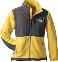 Cabela's: The North Face® Women's Denali Jacket