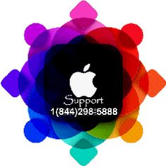 Apple is an American multinational business venture. The organization central command is situated in California. Apple is a universal surely understood symbo. Led Apple, Apple Help, Apple Support, Numbers, Customer Support, Blog, California, American, Phone