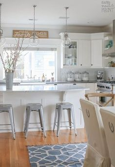 My Home Paint Colors: Warm Neutrals and Calming Blues – Saw Nail and Paint – Family Room İdeas 2020 Dark Paint Colors, Paint Color Schemes, House Color Schemes, Room Paint Colors, Interior Paint Colors, Paint Colors For Home, House Colors, Gray Paint, Neutral Paint