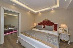 Glorious Hotel sizi ağırlamak için hazır. Şimdi İnceleyin!  #ErkenRezervasyon #EkonomikTatil #ErkenRezervasyonOtel #OtelBul #TatilFırsatları #UcuzTatil