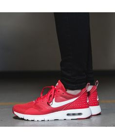 abd305b873 Order Nike Air Max Tavas Womens Shoes Official Store UK 2009 Outlet Uk, Cheap  Nike