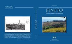 Pineto: percorso storico e naturalistico