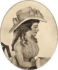 Image result for caterina cavalieri soprano