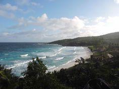 La Digue Spiagge. Tutte le spiagge di La Digue. Informazioni, commenti, curiosità, descrizione e mappa delle spiagge di La Digue alle Seychelles.