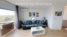 Explore byt Bratislava in Bratislava, Vase, Home Decor, Decoration Home, Room Decor, Vases, Home Interior Design, Home Decoration, Interior Design
