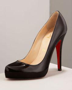 I want this... waaahhh