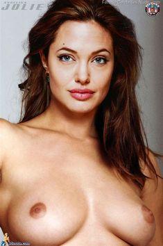Nude female photos celebrities