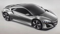 Hottest concept cars we want to drive now | T3