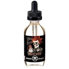 eLiquid For Products of Time Bomb Vapors Is available at our store in Cape May, New Jersey. Vape users who do vaping must have known about the Time Bomb Vapors and thus they need Vape Juice too, for that you can visit our vape juice store in Cape May. Vape Accessories, Sour Candy, Juicy Fruit, Bottle Sizes, Vape Juice, Vanilla Cupcakes, Perfume Bottles, Vaping, Gourmet Bakery