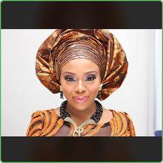 cacaoit makeupby secondlook yorubabride bimpeonakoya
