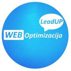 WEB Optimizacija LeadUP Free Ads, Banner, Banner Stands, Banners