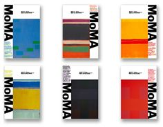1st year graphics: design firms you need to know