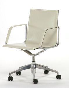 lexmod ribbed mid office. matteo grassi mizar work chair httpwwwmatteograssiit lexmod ribbed mid office a