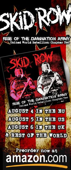 Preorder UWR2 Now Available http://skidrow.com/news-copy/307-preorder-uwr2-now-available  #skidrow