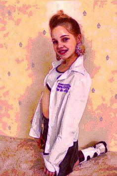 teen-amelia-model