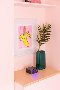 96 Best Pink images in 2019 | Pink master bedroom, Bohemian