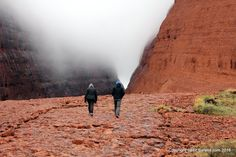 Red Centre, Ranges, Wilderness, Rainbow, Tours, Nature, Rain Bow, Rainbows, Naturaleza