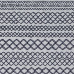 saw this in the office today - realllllllly nice! Besos Drapery | Knoll Luxe