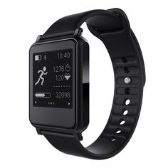 91.99$  Watch here - http://ali939.worldwells.pw/go.php?t=32613487623 - Original iwown I7 Smart Watch Smartwatch Bracelet Health Wearable Devices Heart Rate Fitness Tracker for IOS Android Phone 91.99$