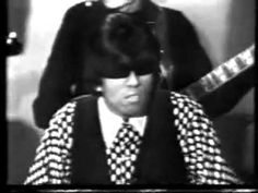 96 Tears / Question Mark and the Mysterians