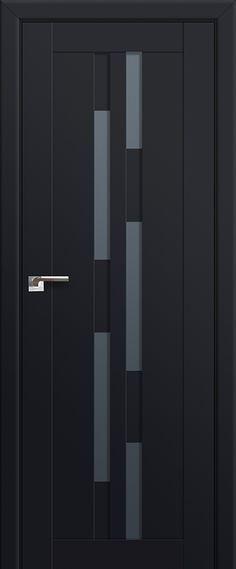 Interior and exterior doors by MilanoDoors, contemporary italian doors, modern wood doors. House Main Door Design, Room Door Design, Wooden Door Design, Wood Barn Door, Wooden Front Doors, Wooden Windows, Exterior Front Doors, Entrance Doors, Modern Wood Doors