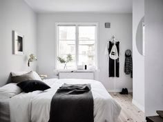 styled: Sarah Widman and Elin Kicken / ph: Anders Bergstedt via 55Kvadrat