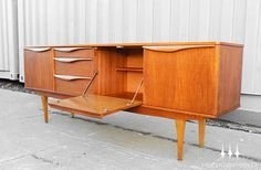 Best credenza images consoles diy ideas for home furniture
