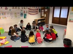 Música y movimiento - YouTube Gym Music, Music Songs, Preschool Music Activities, Activities For Kids, Kids Team Building Games, School Age Crafts, Video Gospel, Maria Jose, Music For Kids