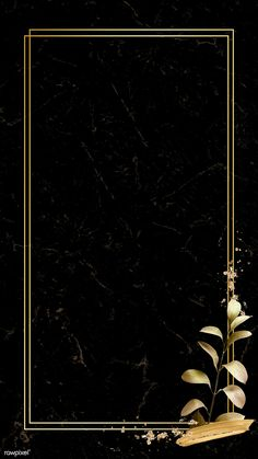 Black Roses Wallpaper, Gold Wallpaper Background, Sparkle Wallpaper, Framed Wallpaper, Background Patterns, Handy Wallpaper, Phone Wallpaper Images, Aesthetic Iphone Wallpaper, Wallpaper Backgrounds