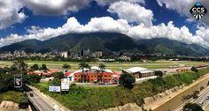 Te presentamos la selección del día: <<POSTALES DE CARACAS>> en Caracas Entre Calles. ============================  F E L I C I D A D E S  >> @erikagoldu << Visita su galeria ============================ SELECCIÓN @ginamoca TAG #CCS_EntreCalles ================ Team: @ginamoca @huguito @luisrhostos @mahenriquezm @teresitacc @marianaj19 @floriannabd ================ #postalesdecaracas #Caracas #Venezuela #Increibleccs #Instavenezuela #Gf_Venezuela #GaleriaVzla #Ig_GranCaracas #Ig_Venezuela…