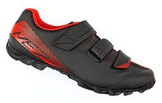 Looking for SHIMANO Mens Mountain Enduro SPD Cycling Shoes ? Check out our picks for the SHIMANO Mens Mountain Enduro SPD Cycling Shoes from the popular stores - all in one. Mens Mountain Bike, Best Mountain Bikes, Mountain Bike Shoes, Mountain Biking, Mtb Shoes, Cycling Shoes, Cycling Clothing, Shoes Men, Mountain Bike Accessories