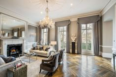 Image result for belgrave square property for sale