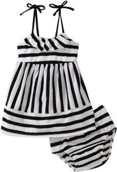 Roxy Kids Baby-girls Infant Just Peachy Knit Dress