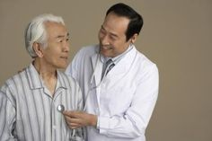 Medigap is supplemental insurance and Medicare Advantage is replacement insurance.