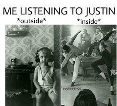 So true man 😂😂😂😂😂 Justin Bieber Facts, Justin Bieber Posters, All About Justin Bieber, Justin Bieber Pictures, I Don T Love, Love You So Much, I Love Him, Forever Life, Justin Bieber Wallpaper
