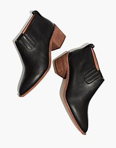 b032f00fd8fb 20 Best Joan Oloff Boots   Booties images