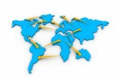 A quins països iniciem l'exportació?