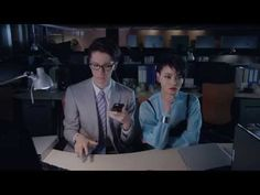 Bose EARPHONES DANCING (ボーズ イヤホン ダンシング) - YouTube