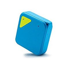 NEW REVIEW! Do You Know Where Your Child Is? Let's Talk About GPS Trackers for Children – TheRevuist