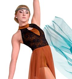 Curtain Call Costumes® - Majestic