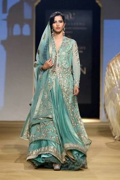 for the love of anarkali, on want list :)