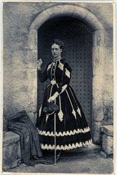 carolathhabsburg: Pss Alexandra of Wales, Late Princess Alexandra Of Denmark, Princess Of Wales, Princess Victoria, Queen Victoria, Edwardian Era, Victorian Era, Second Empire, The Sporting Life, Royals