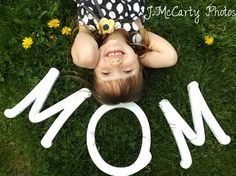 $25 mini mothers day shoot! Contact me for more! Kids - J. McCarty Photos Holiday Mini Session, Mini Sessions, Photo Sessions, Mom And Baby, Mommy And Me, Mother's Day Photos, Future Photos, Mothers Day Special, Mini Photo