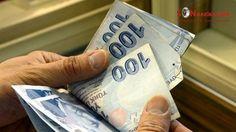 Varlık Fonu'nda Bireysel Emeklilik Sistemi fonları da kullanılacak