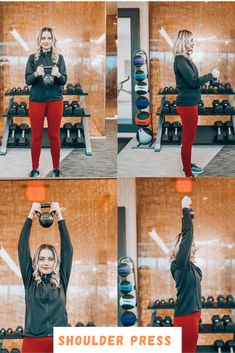 Build Arm and Shoulder Muscles with this Kettlebell Workout Circuit Arm And Shoulder Muscles, Back Muscles, Workout Circuit, Gym Workouts, Boxing Workout, Group Fitness, Health And Fitness Tips, Shoulder Workout, Lift Weights