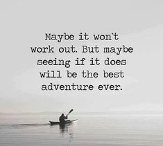 Motivational Quotes : QUOTATION - Image : Quotes about Motivation - Description 37 Of The Best Inspirational Quotes Ever Sharing is Caring - Hey can you Share this Quote Life Quotes Love, Quotes To Live By, Me Quotes, Faith Quotes, Beauty Quotes, Yoga Quotes, Strong Quotes, Change Quotes, Afraid Of Love Quotes